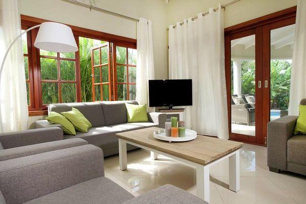 villa-oasis