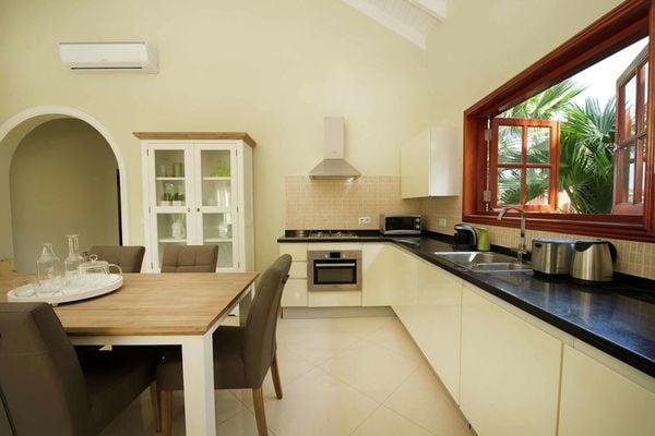 villa-serenity