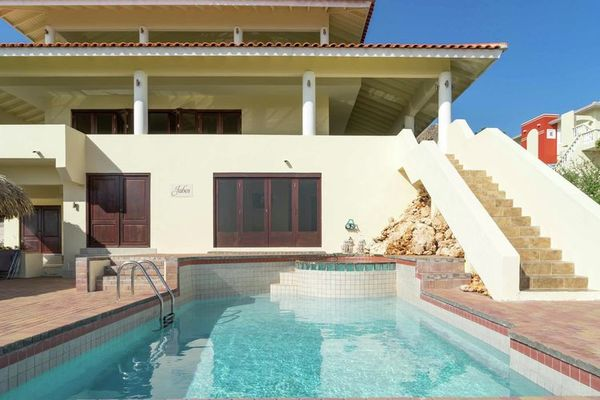 villa-dream-view-16-personen