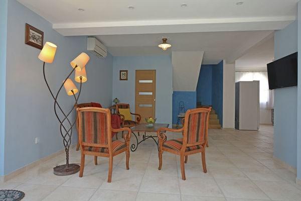 double-suite-beach-house