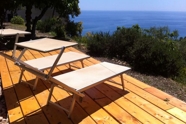 Vakantie accommodatie Bloemenriviera,Ligurië,Noord-Italië Italië 4 personen