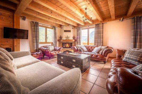 vakantie-accommodatie-oost-frankrijkrhone-alpesfranse-alpenzuid-frankrijk-frankrijk-16-personen