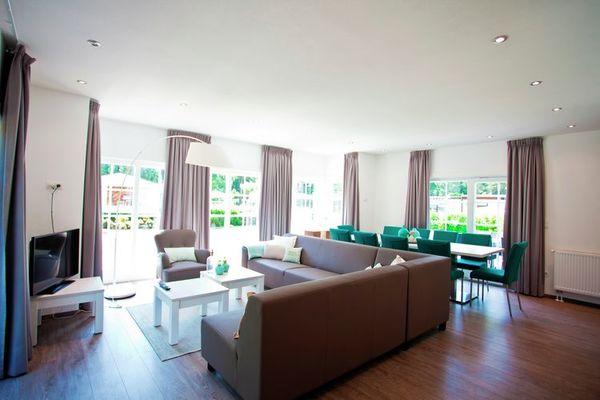 vakantie-accommodatie-gelderlandveluwe-nederland-10-personen