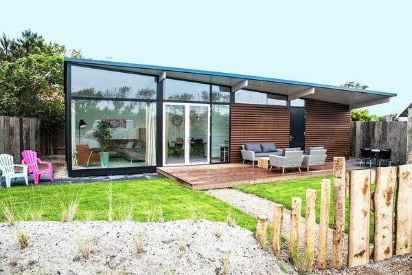 luxe-lodge-aan-de-duinen