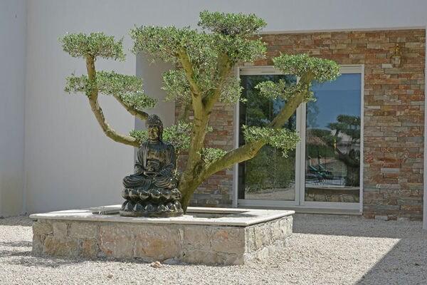 villa-contempo-4