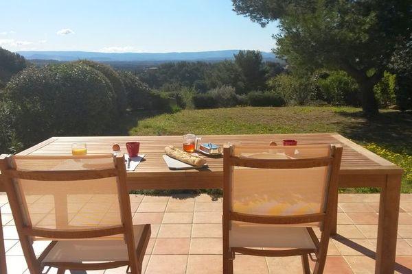 vakantie-accommodatie-provence-alpes-cote-dazuroost-frankrijkprovencevauclusezuid-frankrijk-frankrijk-6-personen