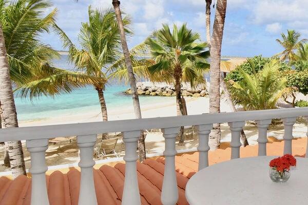 paradise-at-bonaire