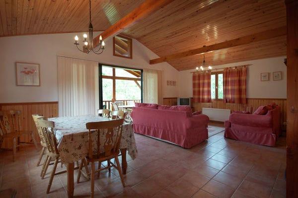 vakantie-accommodatie-lot-quercymidden-frankrijkmidi-pyreneeenwest-frankrijkzuid-frankrijk-frankrijk-6-personen