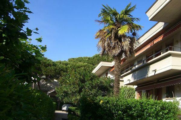 Vakantie accommodatie Massa Noord-Italië,Toscane,Toscaanse kust,Toscaanse Kust 6 personen