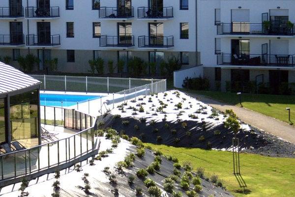 vakantie-accommodatie-bretagnenoord-frankrijknoord-frankrijkwest-frankrijk-frankrijk-4-personen