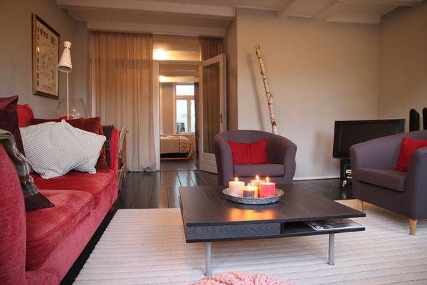 appartement-oranje-tulp