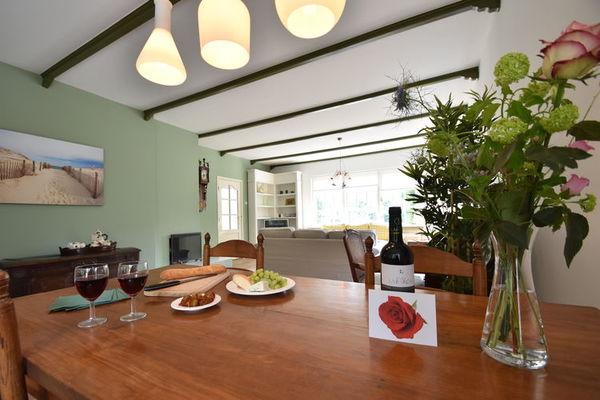 villa-gerda