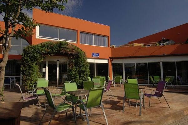 residence-du-golfe-5