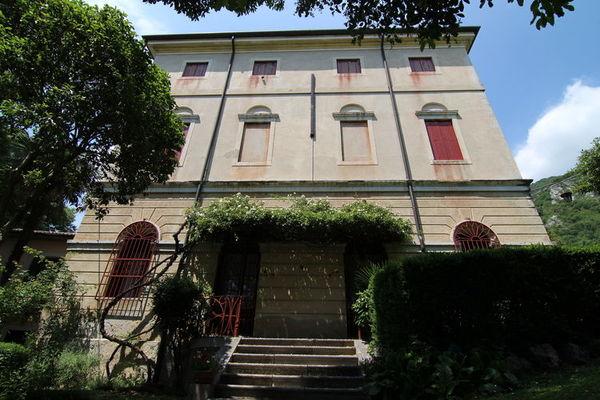 Vakantie accommodatie Romano D'ezzelino Dolomieten,Noord-Italië,Veneto / Venetië 8 personen