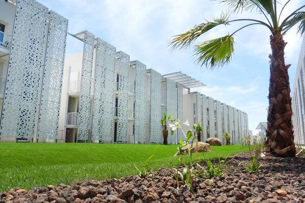 apparthotel-prestige-nakara-6