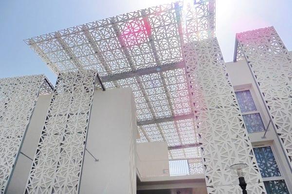 apparthotel-prestige-nakara-2
