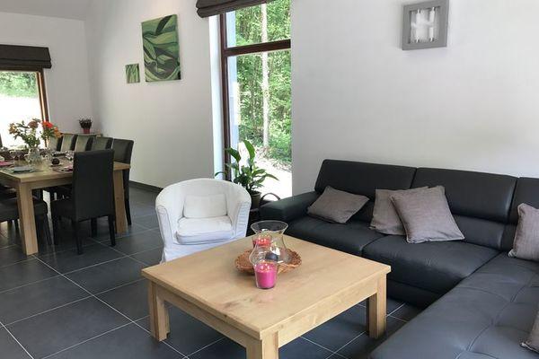 la-maison-verte
