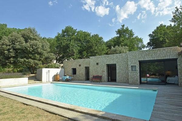 vakantie-accommodatie-provence-alpes-cote-dazuroost-frankrijkprovencevauclusezuid-frankrijk-frankrijk-4-personen