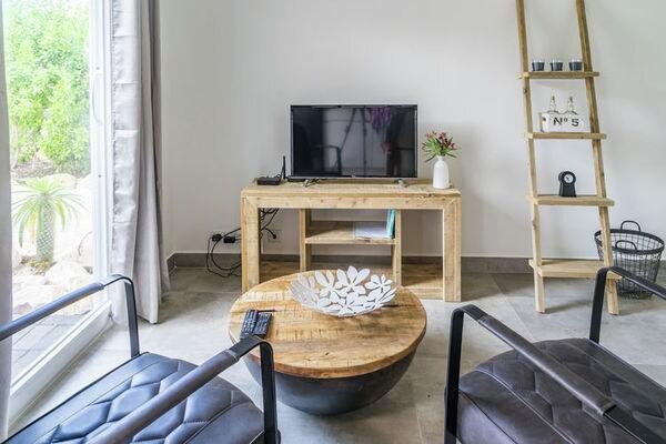 apartment-jorg