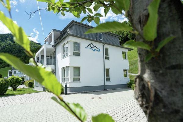 Bekijk informatie over Kaprun Royal - Appartement in Kaprun