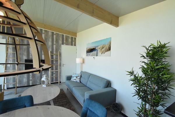 familie-lodge-aan-de-duinen