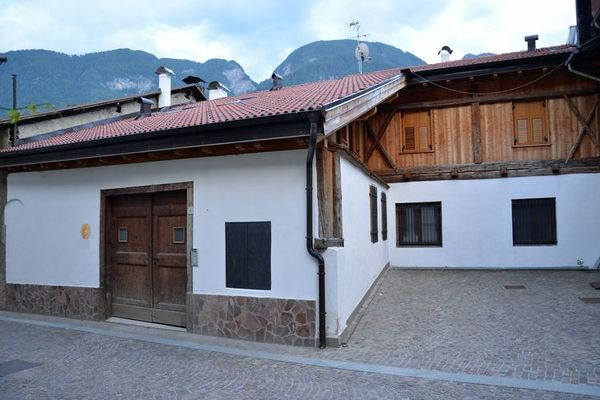 Vakantie accommodatie Monclassico Trentino-Zuid-Tirol,Noord-Italië 8 personen