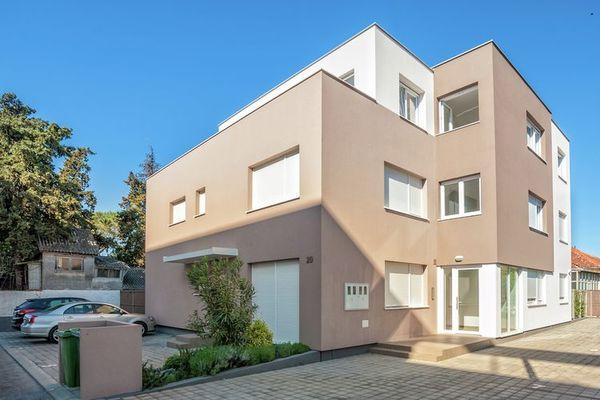 Residence Tajana