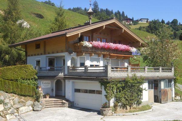 Entleitenhof M