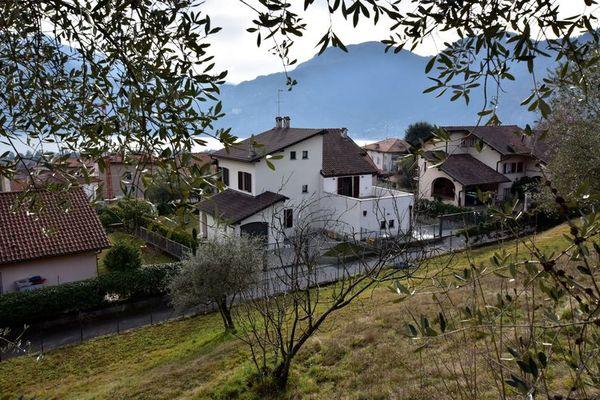 Vakantie accommodatie Mandello del Lario Italiaanse meren,Comomeer,Lombardije,Noord-Italië 6 personen