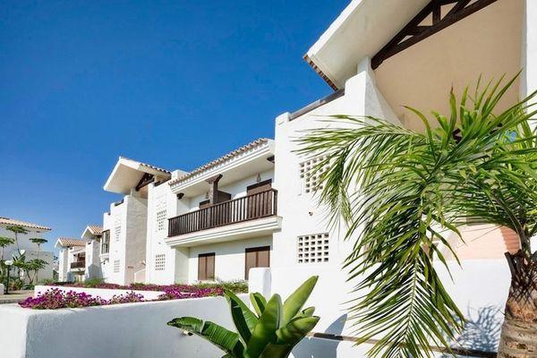 alcaidesa-golf-beach-resort