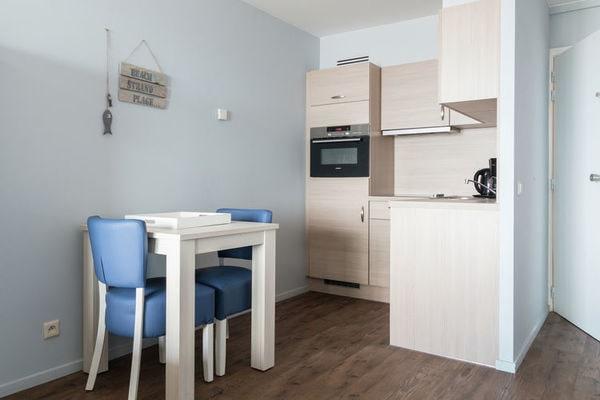 residence-blankenberge-1