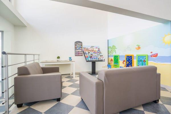 residence-blankenberge-2