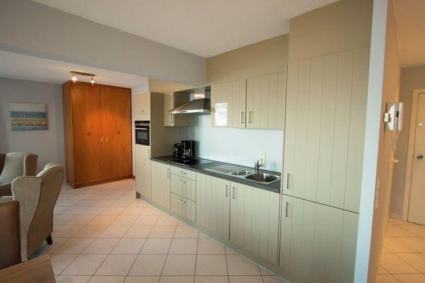 residence-blankenberge-5