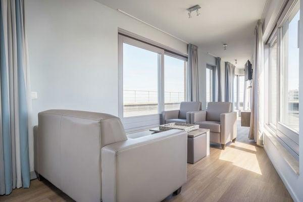 residence-blankenberge-6