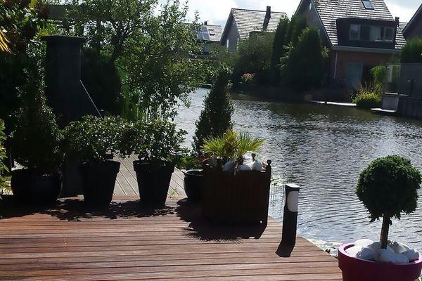 alkmaar-aan-het-water
