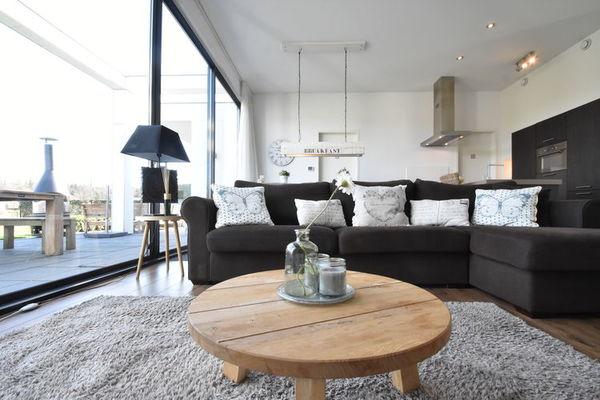 vakantie-accommodatie-flevoland-nederland-8-personen
