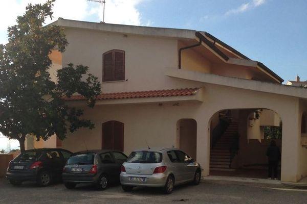 Vakantie accommodatie Calabria Italië 6 personen