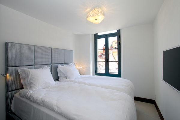aparthotel-villa-annette