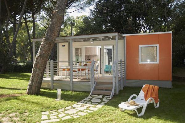 Vakantie accommodatie Napels / Campania Italië 5 personen