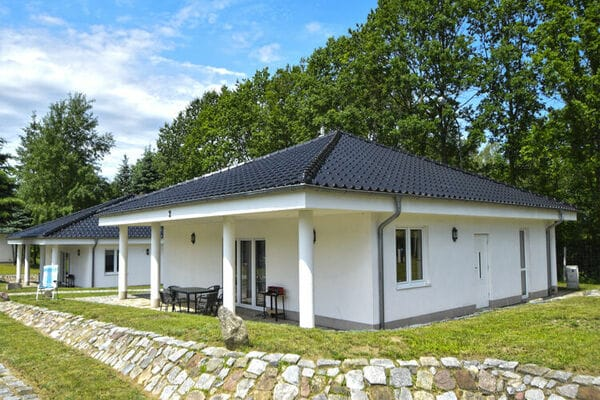 Holiday Home Louisa
