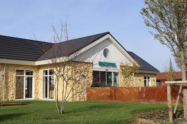 resort-mooi-bemelen-11