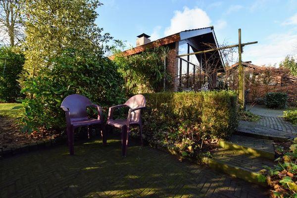 huisje-aan-de-bosrand