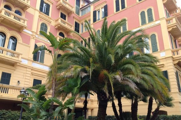 Vakantie accommodatie Bloemenriviera,Ligurië,Noord-Italië Italië 6 personen