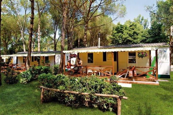 Vakantie accommodatie Napels / Campania Italië 3 personen