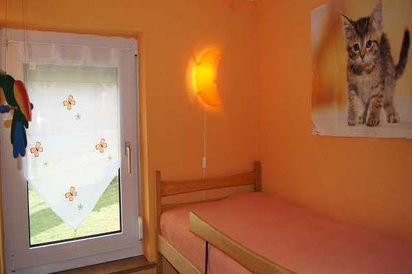 Ferienhaus Weitblick (255001), Ottrau, Nordhessen, Hessen, Deutschland, Bild 23