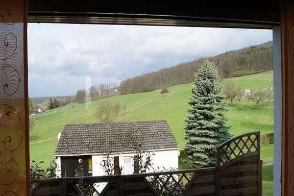 Ferienhaus Weitblick (255001), Ottrau, Nordhessen, Hessen, Deutschland, Bild 34