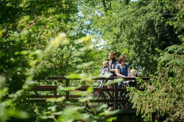 Kijkduinpark