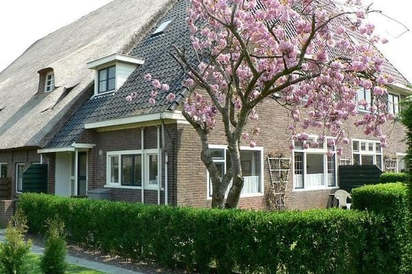 Apartment Friesland
