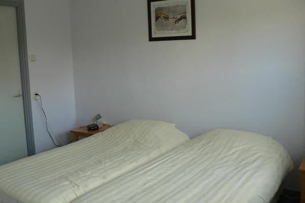 Ferienwohnung Sonniges, tierfreundliches Apartment bei Arum (61003), Grauwe Kat, , , Niederlande, Bild 6