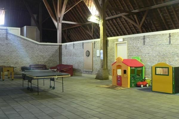 Ferienwohnung Het Melkhuis (61003), Arum, , , Niederlande, Bild 17